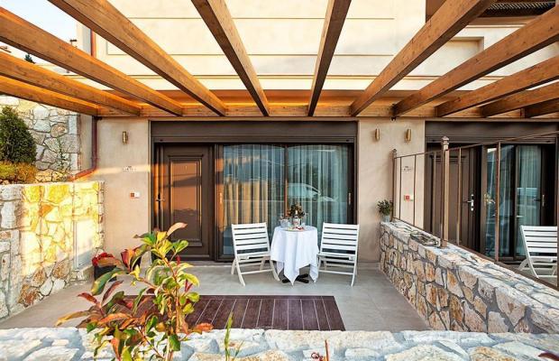 фотографии Sivota Diamond Spa Resort изображение №24