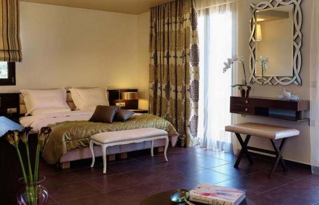 фото отеля Sivota Diamond Spa Resort изображение №5
