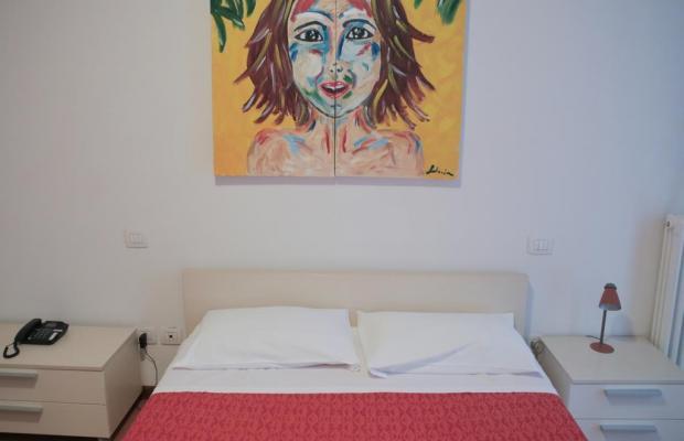 фотографии отеля Residence Verona Class изображение №15