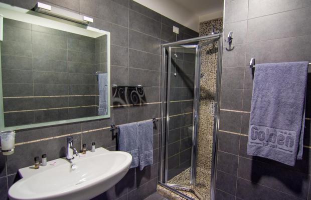 фотографии Golden Hotel изображение №16