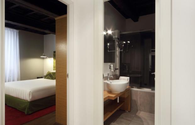 фото The Telegraph Suites (ех. Dolce Vita Residence) изображение №18