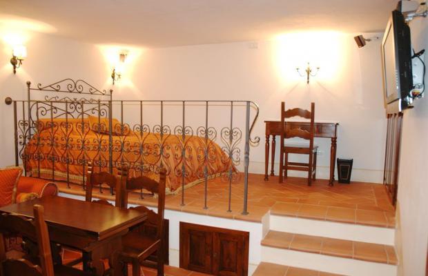 фото отеля First of Florence изображение №9
