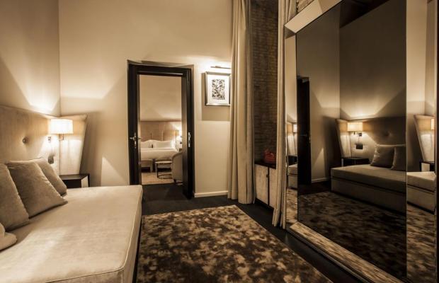 фотографии DOM HOTEL ROMA изображение №32