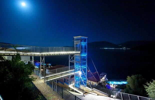 фотографии Kefalonia Bay Palace изображение №48