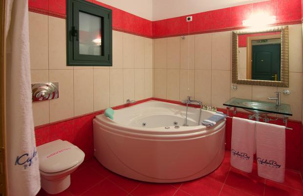 фото отеля Kefalonia Bay Palace изображение №5