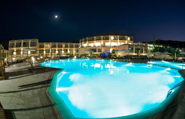 фото Ionian Emerald Resort изображение №14