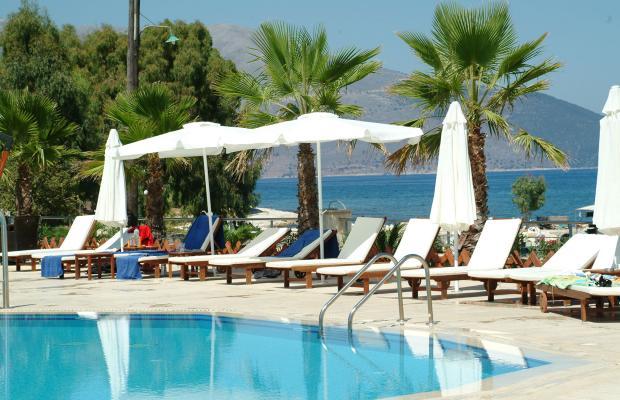 фото отеля Ionian Emerald Resort изображение №5