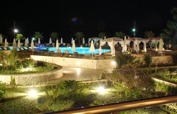фото Ionian Emerald Resort изображение №2