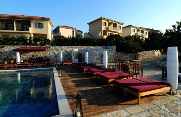 фотографии Emelisse Hotel изображение №44