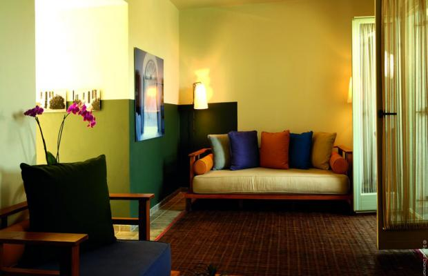 фотографии отеля Emelisse Hotel изображение №39