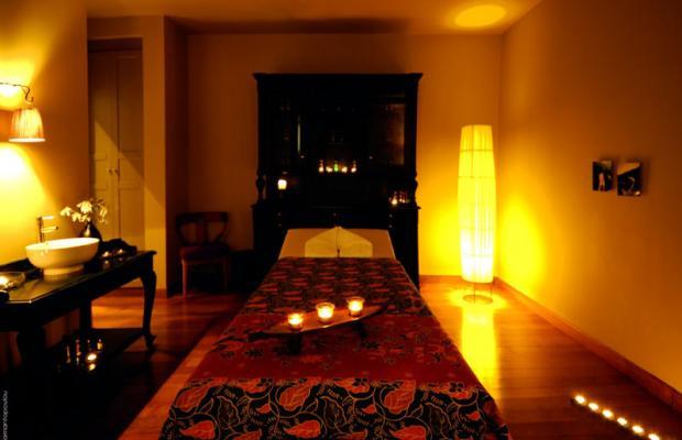 фото Emelisse Hotel изображение №14
