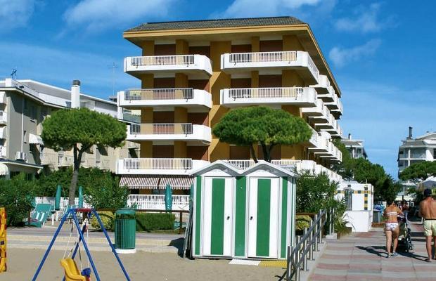 фото Residence Nautilus изображение №2