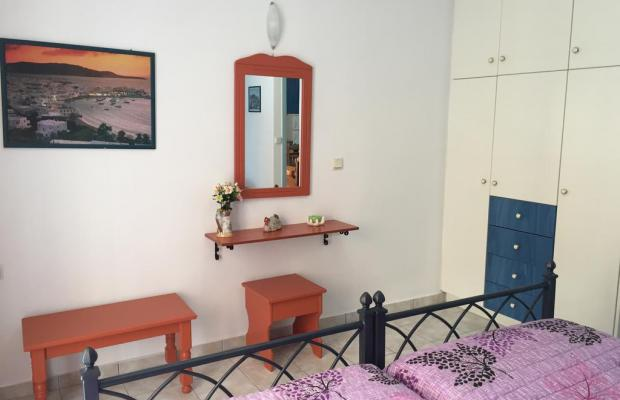 фото Pelagia Apartments  изображение №6