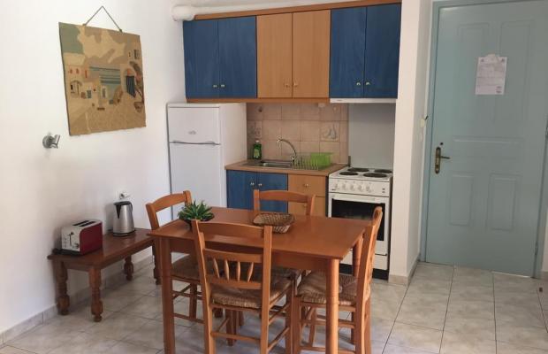 фотографии Pelagia Apartments  изображение №4