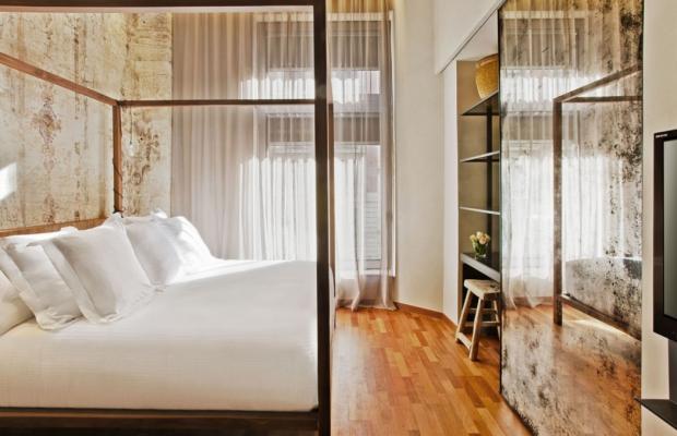фотографии Claris Hotel GL изображение №48