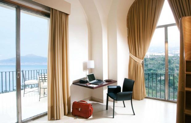 фотографии отеля Grand Hotel Angiolieri изображение №87