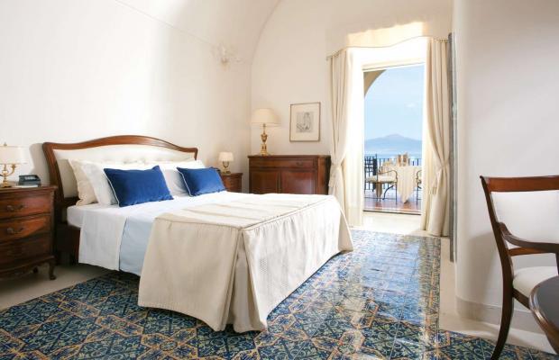 фотографии Grand Hotel Angiolieri изображение №72