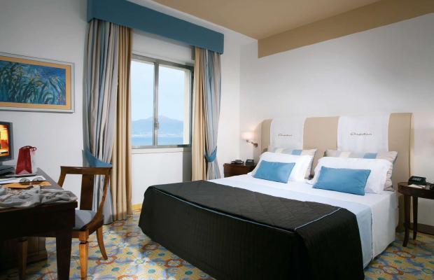 фото отеля Grand Hotel Angiolieri изображение №69