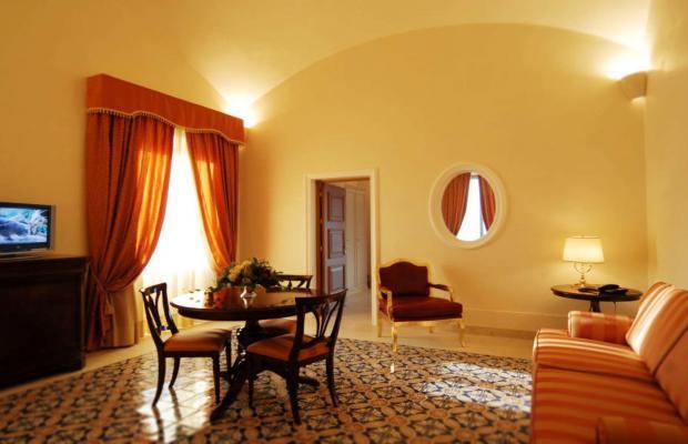 фото отеля Grand Hotel Angiolieri изображение №61