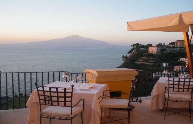 фото отеля Grand Hotel Angiolieri изображение №37