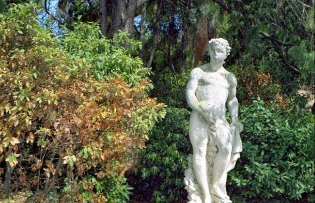 фото B&B Residenza Ai Giardini изображение №14
