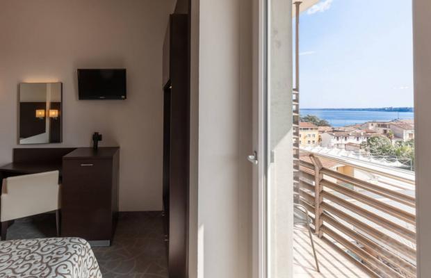 фотографии отеля Hotel Bonotto изображение №7