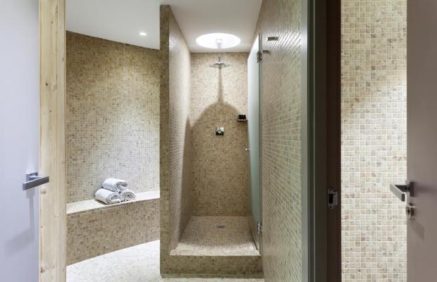 фотографии отеля Condes De Barcelona Hotel изображение №7