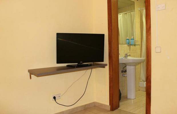 фото отеля Coronado (Барселона) изображение №9