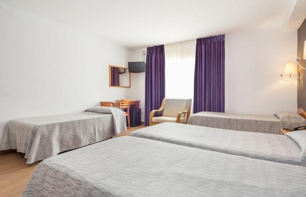 фотографии Hotel Cortes  изображение №12