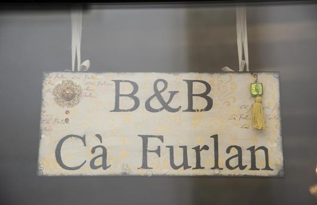 фотографии Ca' Furlan изображение №20
