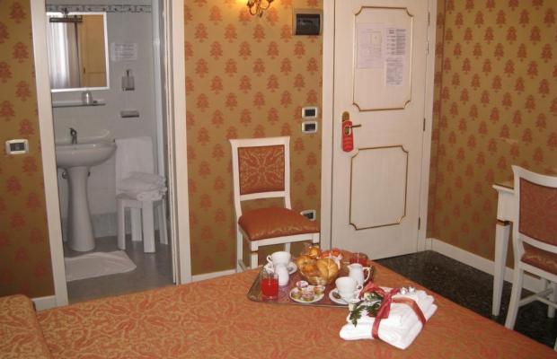 фото отеля Locanda Ca' San Vio изображение №13