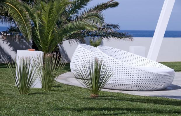 фото отеля L'Isola di Pazze изображение №37