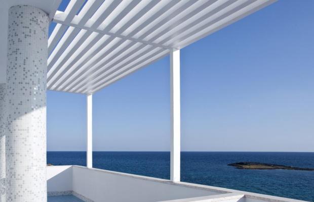 фото L'Isola di Pazze изображение №34