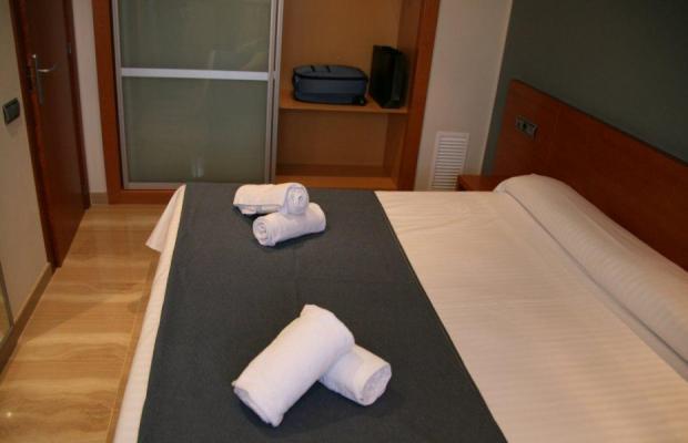 фото отеля Apartaments Independencia изображение №9