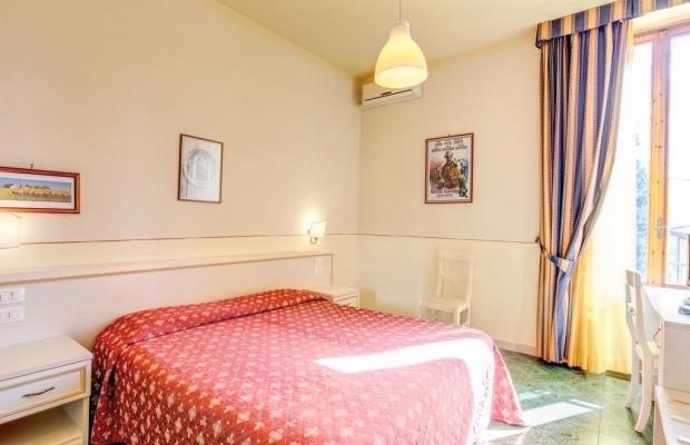 фотографии отеля HOTEL MARINE изображение №7