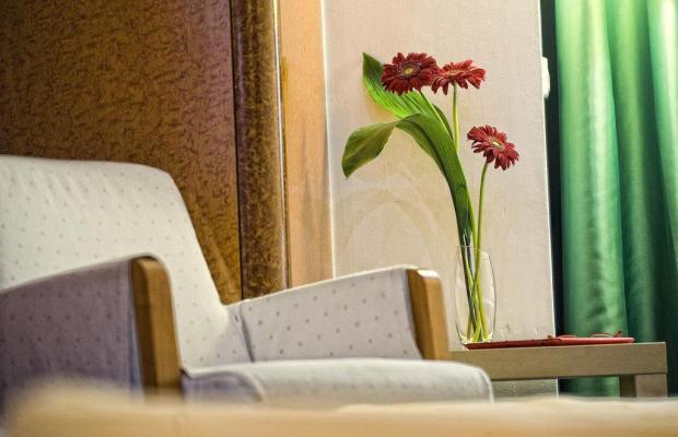 фото отеля Aparthotel Acacia изображение №17