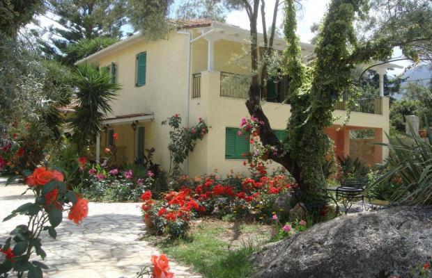 фото отеля Philippos изображение №21