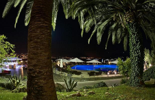 фото Riviera Resort Hotel (ex. Club Hotel Riviera) изображение №26