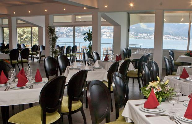 фотографии отеля Riviera Resort Hotel (ex. Club Hotel Riviera) изображение №23