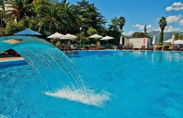 фото отеля Riviera Resort Hotel (ex. Club Hotel Riviera) изображение №1