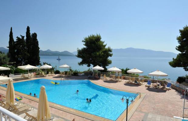 фото отеля Porto Galini Seaside Resort & Spa изображение №13