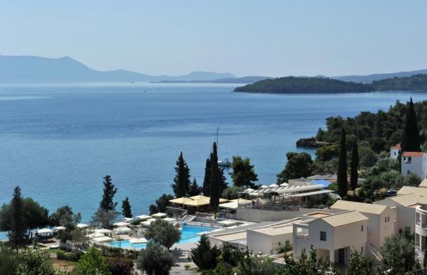 фото отеля Porto Galini Seaside Resort & Spa изображение №9