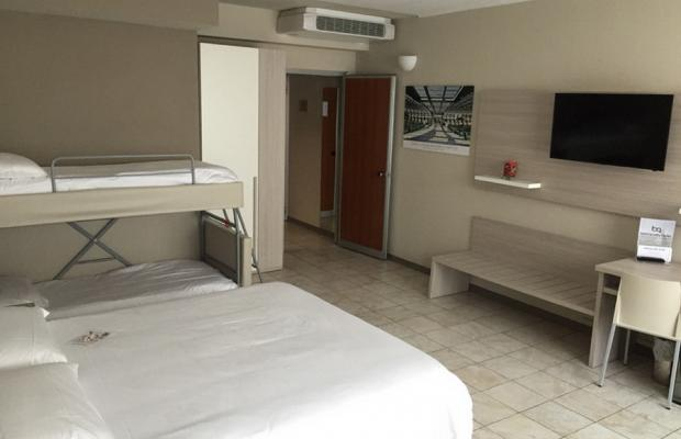 фото отеля Best Quality Hotel Politecnico (ex. Residence San Paolo) изображение №29