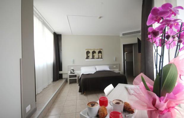 фото Best Quality Hotel Politecnico (ex. Residence San Paolo) изображение №10
