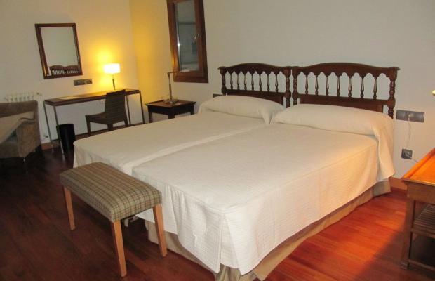 фото отеля Parador de Villafranca del Bierzo изображение №41
