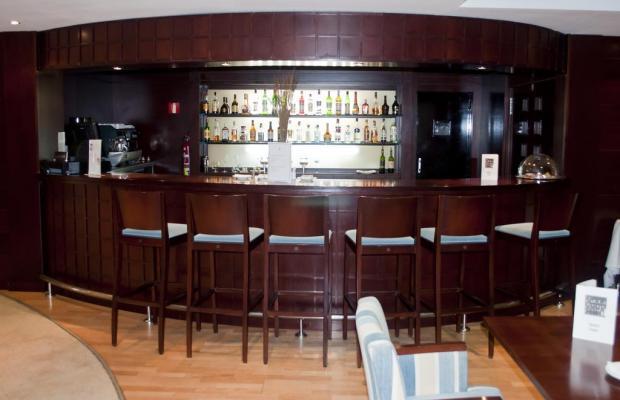 фото отеля Valencia Center изображение №29