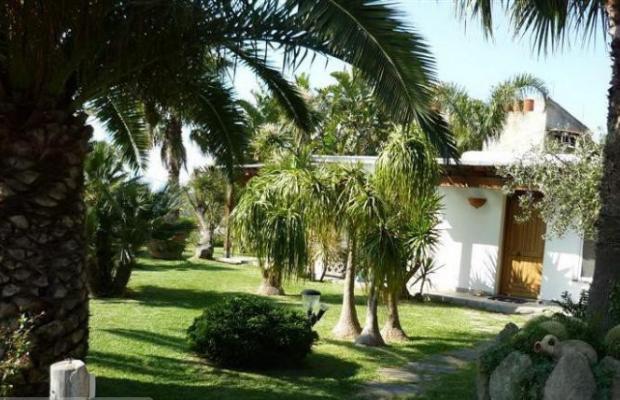 фотографии Villa da Matteo изображение №12