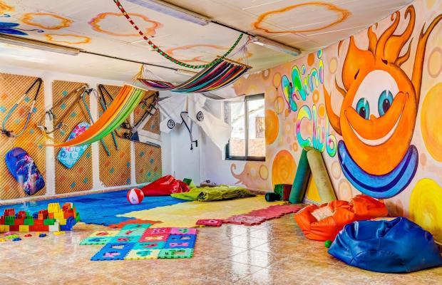 фото отеля SBH Club Paraiso Playa изображение №25