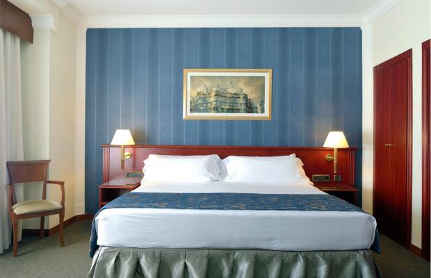 фото Hotel Avenida Palace изображение №42
