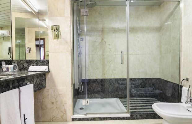 фото отеля Don Candido изображение №5